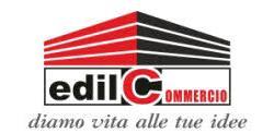 Edilcommercio