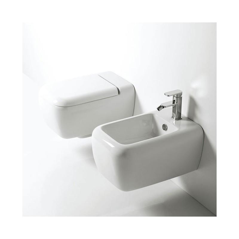 Cabina doccia teuco 156 next multifunzione rubinetteria - Cabine doccia teuco ...
