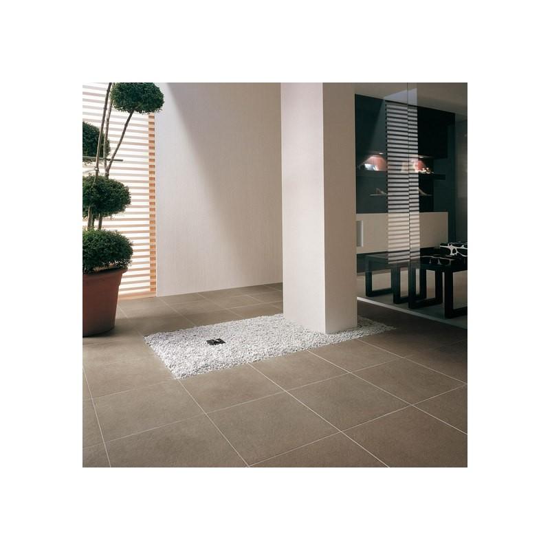 Vasca idromassaggio teuco combin cabina doccia parete - Cabina doccia con vasca ...