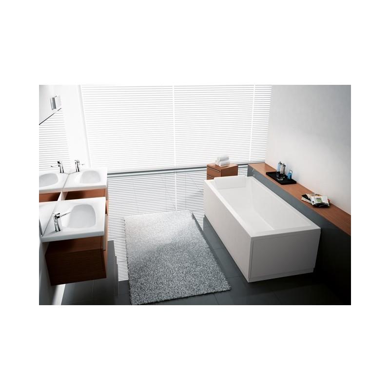 Guscio vasca calos novellini 80 x 180 for Novellini arredo bagno
