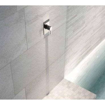 Pavimento in gres porcellanato prima scelta Versace Venere Oro 50X50. Conf. 1 Mq.