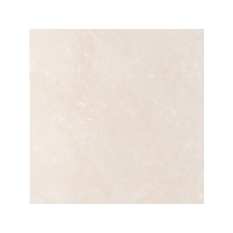 Pavimento atlas concorde etic gres effetto legno 15x90 for Gres porcellanato effetto legno pulizia