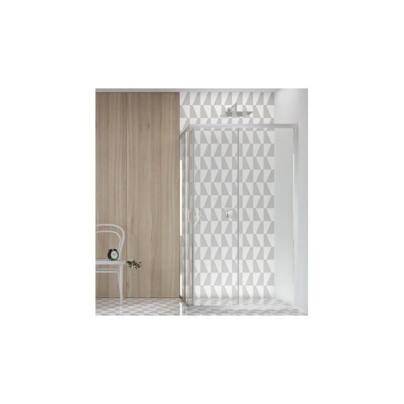 Piatto doccia 72x90x6 in ceramica verso catalano - Installazione piatto doccia filo pavimento ...
