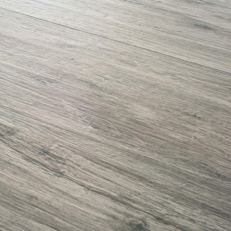 Piatto doccia 100x80x6 in ceramica verso catalano - Installazione piatto doccia filo pavimento ...