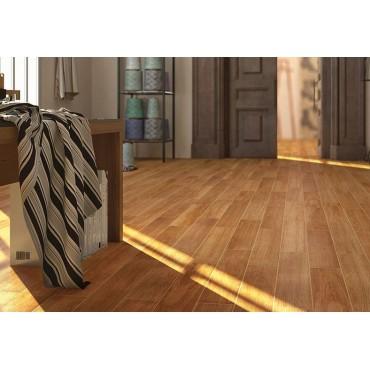 Pavimento - Rivestimento Gres Porcellanato Prima Scelta Trend Stone Ricchetti 30X60 Conf. 1,44 Mq.