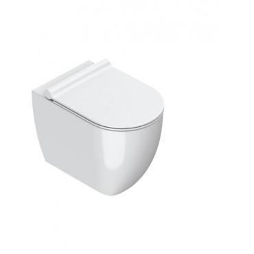 Rivestimento Gres Porcellanato Smaltato Digitale Aia Grigio Duraker 30X60 Conf. 1,32 Mq.
