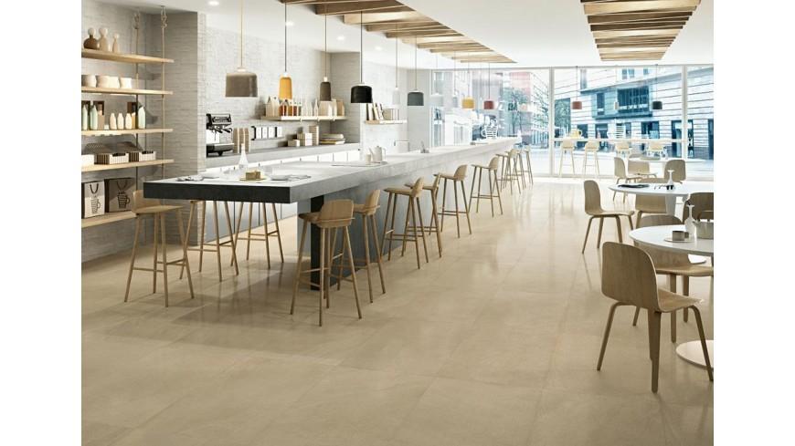 Limestone by Cotto d'Este